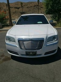 Chrysler - 300 - 2013 Cathedral City, 92234