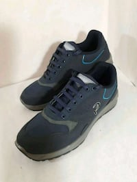 Brand new light weight sneaker size 7 to 11.5  Markham, L3T 4W7