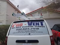 Air Duct Cleaning Las Vegas, 89183