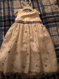 Toddler dress  North Las Vegas, 89030