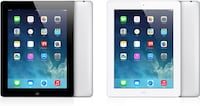 iPad 4 **Various Configuration** HUGE CLEARENCE SALE** Toronto, M9R 1X2