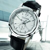 Corum Admiral's Cup Legend - SAVE 50%!! Toronto, M5P 2P8