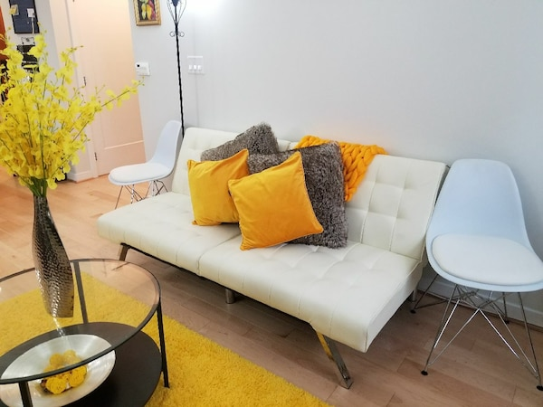 Foldable Couch - Your best price!