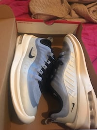Air Max Minneapolis, 55411