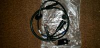 2010 Mitsubishi Lancer ABS front right sensor, New Brampton, L6Y 5L6