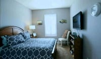 ROOM For Rent 1BR 1BA Tracy, 95376
