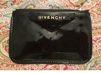 Authentic Givenchy Coin/Card Case Toronto
