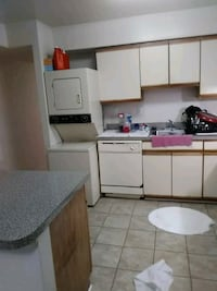APT For Rent 1BR 1BA Falls Church