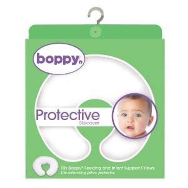 Boppy water-resistant protective cover (or liner), NEW