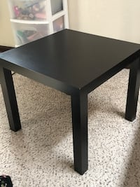 IKEA end tables Westminster, 80031