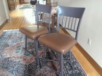 counter chairs