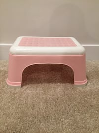 Kids stepstool Bel Air, 21014