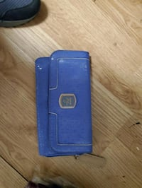 Guesswallet pick up only