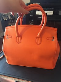 Purse. New. Style.  Vaughan, L4J