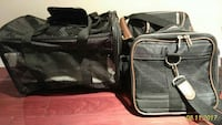 Sherpa Airline Compliant Pet Carriers  New York, 11362