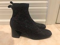 Shoes- MK, Zara, Ann Taylor, Banaba Republic, LK Bennett - all size 6 and in good condition $20 Toronto, M2N 5K9