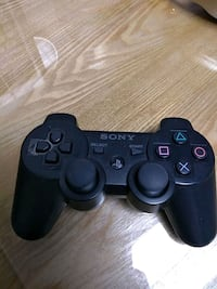 game console controller Houston, 77091