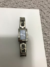 Women's Guess watch  Vancouver, V5R 3N5