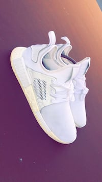 NMD XR1 Spring Hill, 34609