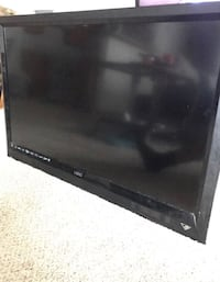 Vizio 50in smart tv  Columbus, 43110