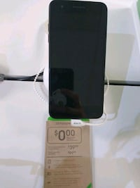 LG Fortune 2 New Haven, 06510