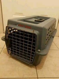 Dog Carrier Pet Taxi ( 23x15x12 inch)    Surrey, V3W 2P2