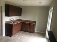 Walkout Basement for Rent 1BR 1BA Manassas