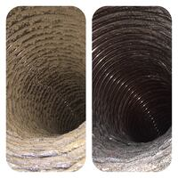 Duct and vent cleaning Springfield