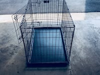 x prohibited[?] favorite this post Precision Pet 2 Door Wire Crate bought for $120 now only - $50  Mc Lean, 22101