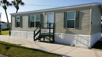 HOUSE For rent 2BR 1.5BA Fort Myers