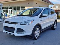 2014 Ford Escape Toronto