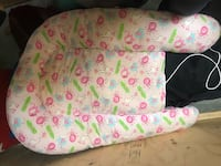 Baby bed Victoria, V8T 2X3