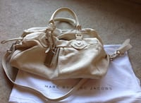 Marc by marc jacobs classic Q groovee Woodbridge