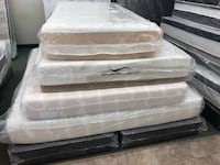 Memory Foam mattresses King Size$550 Queen SiZe$450 Full size$350 Twin Size$250 Baltimore, 21222