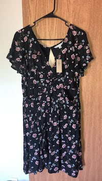 Women's xl dress Ankeny, 50021