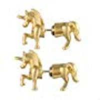 Horse Earrings Lanham