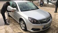 Opel - Vectra - 2007 Turhal, 60300