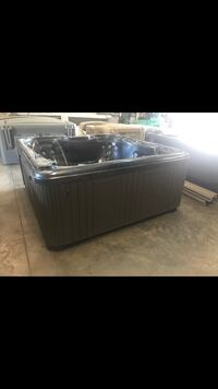 Hot Tub Fort Mill, 29708