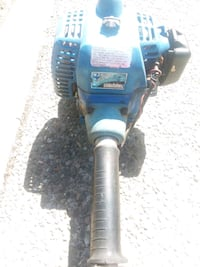 Shindaiwa weed trimmer/wacker 2334 mi