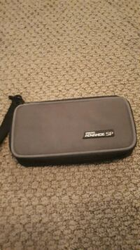 Gameboy Advance case Whitby, L1N 9R1