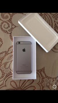 IPHONE 6 UNLOCKED IN GREAT CONDITION! Aurora, L4G 6E7