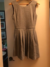 Talula dress, lightly worn from Aritzia Vancouver, V6P