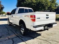 Ford - F-150 - 2010 Lewisville, 75057