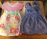 24 month 2t girl clothes Chambersburg