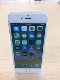 iPhone 6Plus 128GB Gold – T-Mobile Henderson