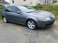 2006 Acura TL New Haven