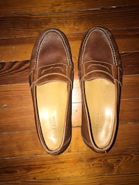 Cole haan shoes size 12
