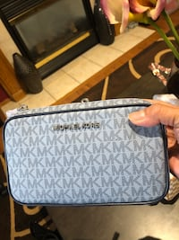 BRAND NEW AUTHENTIC MK KATE SPADE BAGS Edmonton, T5Z 3N8