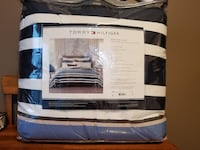 Twin comforter Thorold, L2V 5C4
