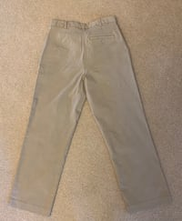Express stretch pants  Hagerstown, 21742